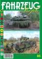 Die 10. Panzerdivision im Heer 2011