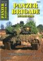 Panzerbrigade Bundeswehr