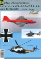 Chronik der Deutschen Luftwaffe 1990-1999