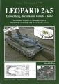 Leopard 2A5: Entwicklung, Technik und Einsatz - Teil 2