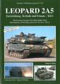 Leopard 2A5: Entwicklung, Technik und Einsatz - Teil 1