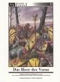Das Heer des Varus: Römische Truppen in Germanien um 9.n.Chr. T2