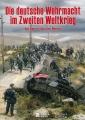 Die Deutsche Wehrmacht im 2. Weltkrieg - Die Darstellung im Mode
