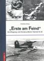 Erste am Feind - Bordflugzeug und Küstenaufklärer Heinkel He 60
