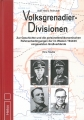 Volksgrenadier-Divisionen