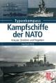 Typenkompass - Kampfschiffe der NATO