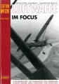 Luftwaffe im Focus, Edition No. 28