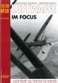 Luftwaffe im Focus, Edition No. 28