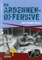 Die Ardennen-Offensive