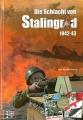 Die Schlacht von Stalingrad 1942-43