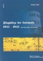 Flugplätze der Luftwaffe 1934-1945 - und was davon übrigblieb 2