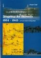 Flugplätze der Luftwaffe 1934-1945 - und was davon übrigblieb 4
