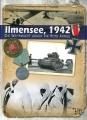 Ilmensee, 1942: Die Wehrmacht gegen die Rote Armee