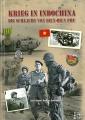 Krieg in Indochina - Die Schlacht bei Dien Bien Phu