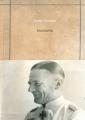 Hans Cramer - Biografie