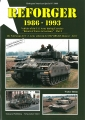 Reforger 1986-1993