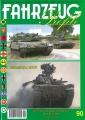 Heidesturm 2018 - Zertifizierung des Spearhead Bataillon der VJTF(L) 2019