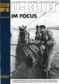 U-Boot im Focus, Edition No. 16