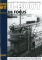 U-Boot im Focus, Edition No. 17