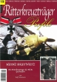 Heinz Bretnütz - Ein Ritterkreuzträger des Pik-As Geschwaders