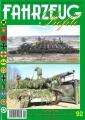 Combat Ready - Die 1. Panzerdivision trainiert für die VJTF(L) 2019