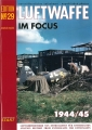 Luftwaffe im Focus, Edition No. 29