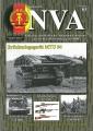 Fahrzeuge und Waffen der Nationalen Volksarmee und der Bewaffneten Organe der DDR - No. 03