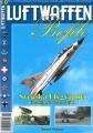Svenska Flygvapnet - Shwedish Air Force, Teil 1