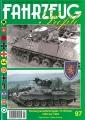 Panzergrenadierbrigade 13 Wetzlar - 1959 bis 1993