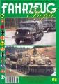 Die Einheiten der U-Army Europa im Jahre 2001 - Kampftruppen und Heeresflieger der Division