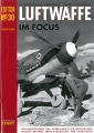 Luftwaffe im Focus, Edition No. 30