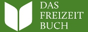 www.Das-Freizeitbuch.de
