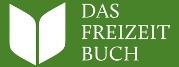 www.Das-Freizeitbuch.de